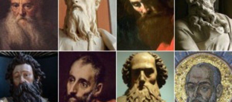 faces_of_paul