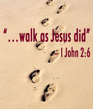 walk-as-jesus-did